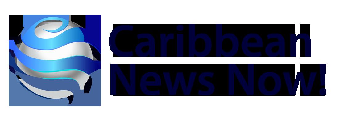 Caribbean News Now